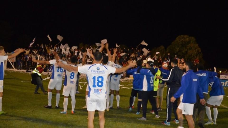 La final del mundo OFI y el golero que resucitó —  Darwin - Columna Deportiva — No Toquen Nada | El Espectador 810