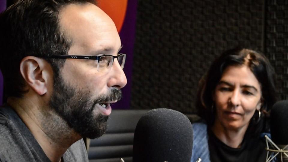 La caída en la natalidad en Uruguay y los errores de Feola en su rueda de prensa —  NTN Concentrado — No Toquen Nada | El Espectador 810
