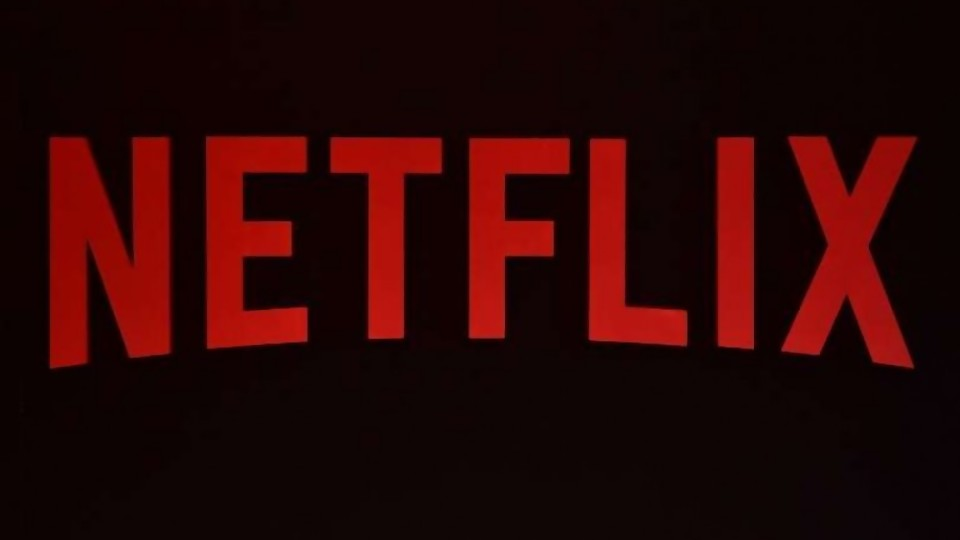 El New York Times y su visión romántica del algoritmo de Netflix — Entrevistas — No Toquen Nada | El Espectador 810