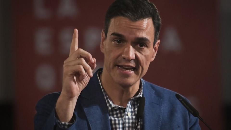 Los gobiernos de Brasil y España y una cadena nacional —  NTN Concentrado — No Toquen Nada | El Espectador 810