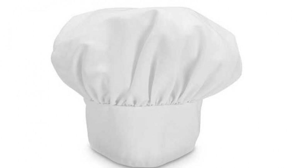 La cocina de Blanca — De qué te reís — Más Temprano Que Tarde | El Espectador 810