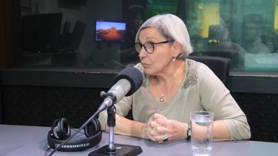 El español de los uruguayos — La Entrevista — Más Temprano Que Tarde | El Espectador 810