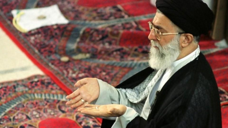 Revolución iraní: a 40 años de la primera república islámica —  Gabriel Quirici — No Toquen Nada | El Espectador 810