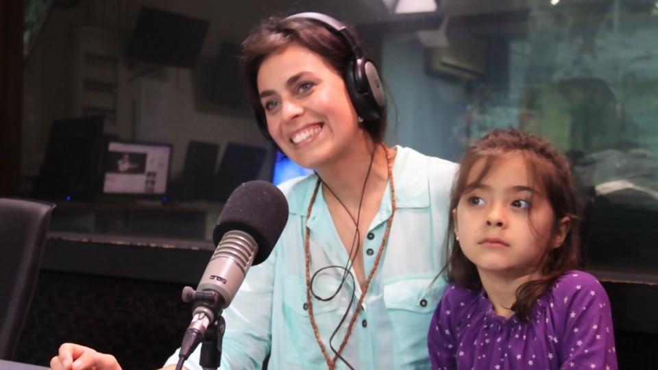 Todos corremos contra las enfermedades raras —  Uruguay nomá — Bien Igual | El Espectador 810