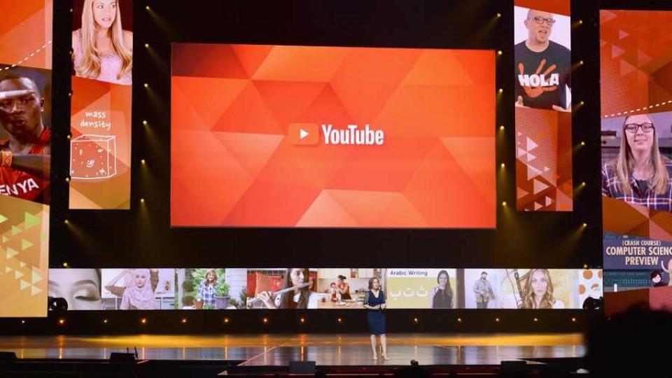 MartesTech: YouTube en nuestras vidas —  Miguel Ángel Dobrich — Otro Elefante | El Espectador 810