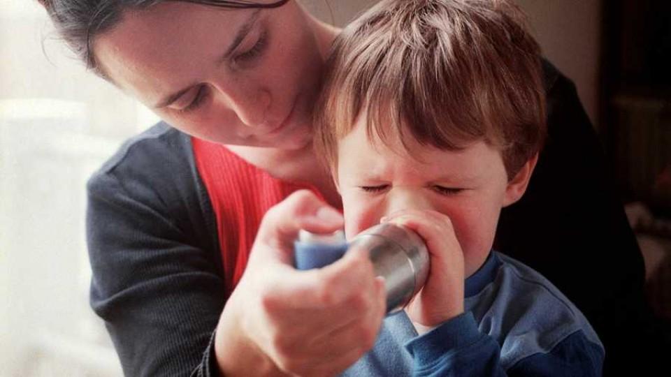 Día Mundial del Asma: hoy se dispone de herramientas que mejoran la calidad de vida del paciente —  Puesta a punto — Más Temprano Que Tarde   El Espectador 810