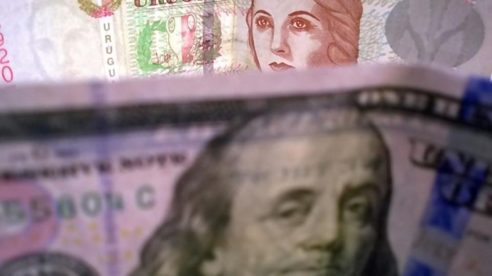 Darwin llamó a creer en el peso uruguayo y dio consejos económicos —  Columna de Darwin — No Toquen Nada | El Espectador 810
