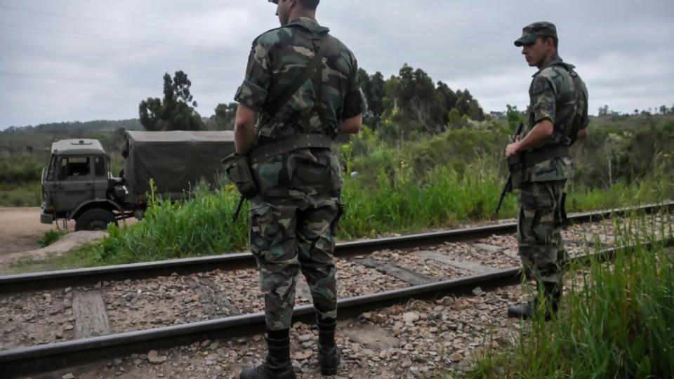 ¿Están volviendo los militares en América Latina? —  GPS Activado — Más Temprano Que Tarde | El Espectador 810