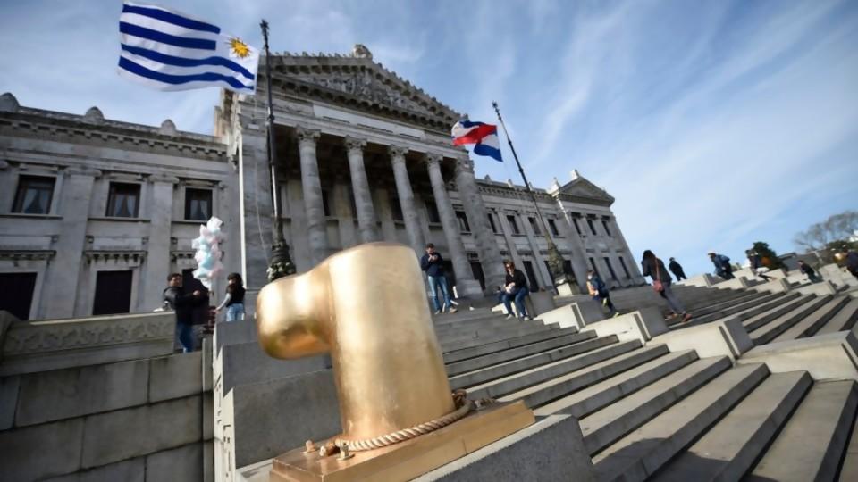 En 1855 inició la política profesional en Uruguay —  GPS Activado: Carlos Demasi — Más Temprano Que Tarde | El Espectador 810