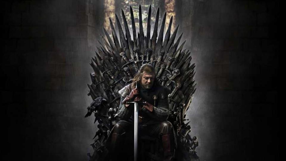 Game of Thrones y el peor episodio del show —  Miguel Ángel Dobrich — Otro Elefante | El Espectador 810