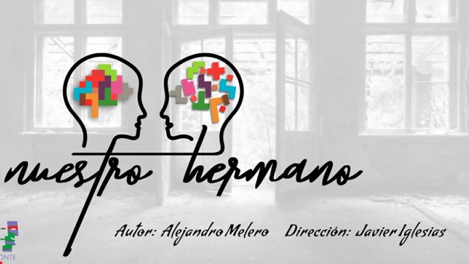 Carla Lorenzo presenta una obra teatral diferente e inclusiva —  Entrevistas — Otro Elefante | El Espectador 810