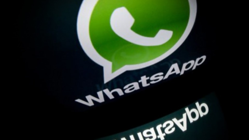 Lo que ni WhatsApp sabe sobre fake news, en un minuto —  MinutoNTN — No Toquen Nada | El Espectador 810