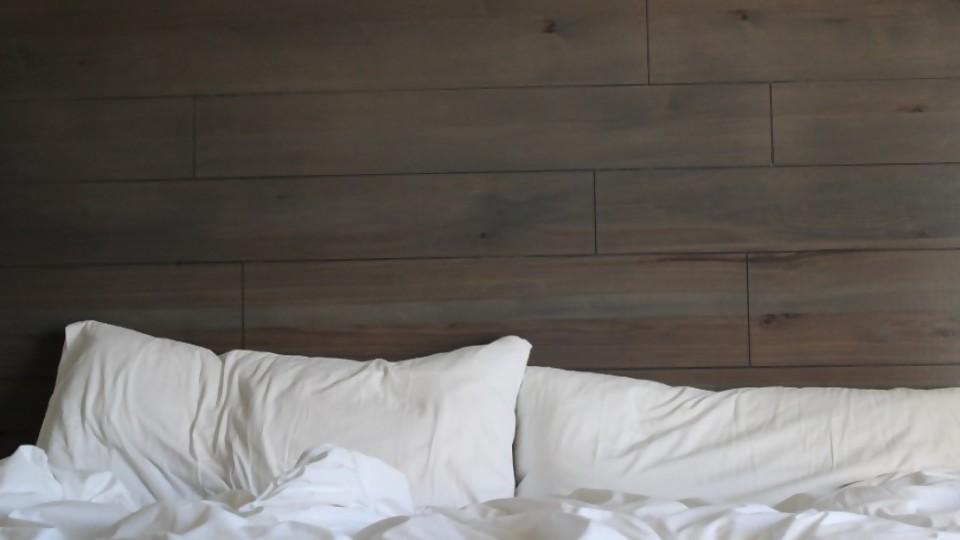 ¿En que sueñan cuando sueñan?  —  El mostrador — Bien Igual | El Espectador 810