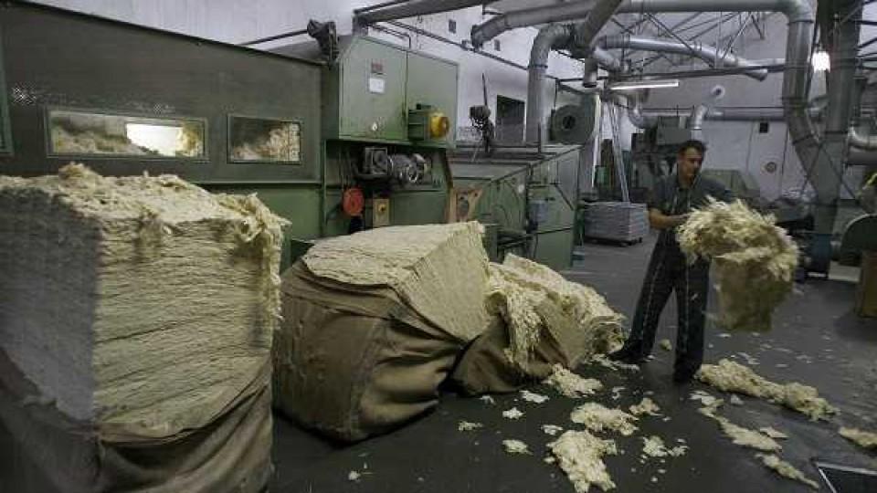 Efecto:  la guerra comercial entre China y EEUU golpea a la lana —  Ganadería — Dinámica Rural | El Espectador 810