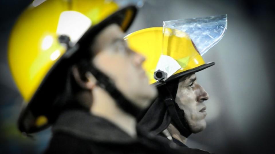 La insalubridad no reconocida de los bomberos y el esguince mental que genera Talvi —  NTN Concentrado — No Toquen Nada | El Espectador 810