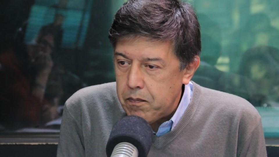 Uruguay y el riesgo de los políticos millonarios —  La Entrevista — Más Temprano Que Tarde | El Espectador 810