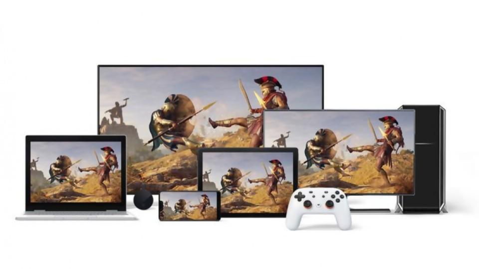 El futuro de los videojuegos —  Miguel Ángel Dobrich — Otro Elefante | El Espectador 810