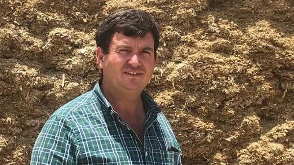 El establecimiento Doña Liliana, del estado mexicano de Aguascalientes, remite 9.800 litros de leche con un rodeo de 345 vacas, y una extensión de 4 hectáreas —  Lechería — Dinámica Rural | El Espectador 810