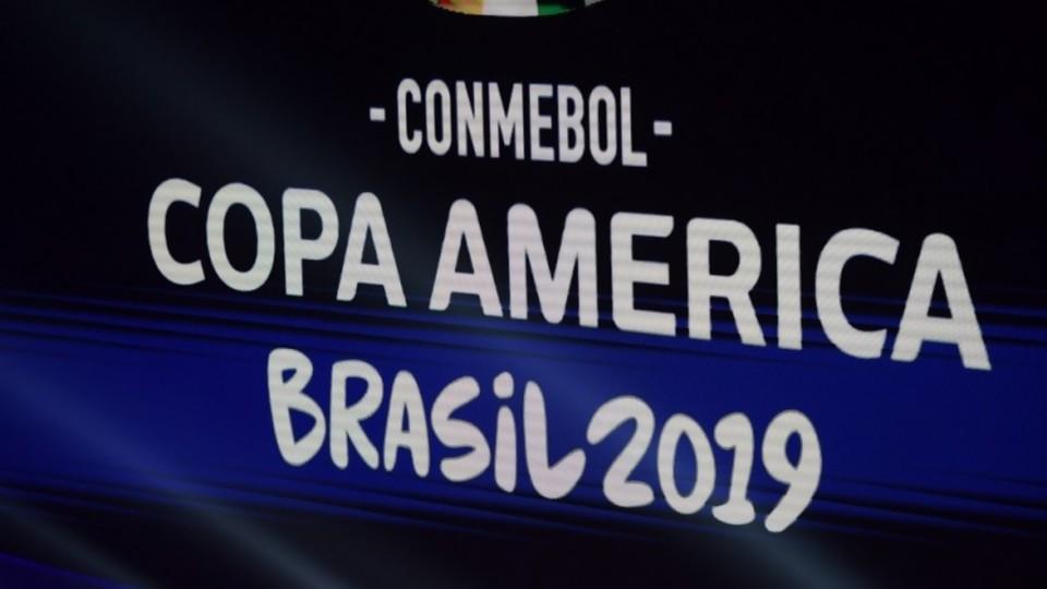 La Copa América empieza con cambios en las reglas de juego —  Diego Muñoz — No Toquen Nada | El Espectador 810