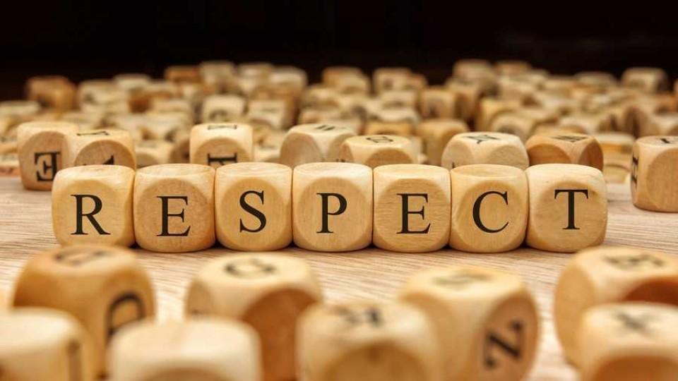 Más respeto, por favor —  Audios — Otro Elefante | El Espectador 810