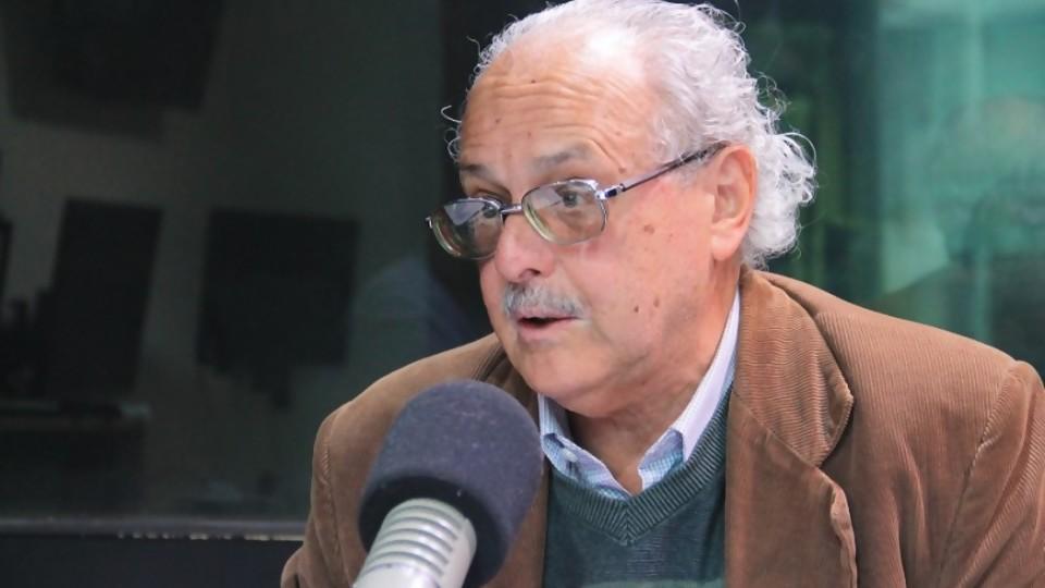 Uruguay ratificó más de cien recomendaciones de OIT, Estados Unidos cinco —  La Entrevista — Más Temprano Que Tarde | El Espectador 810