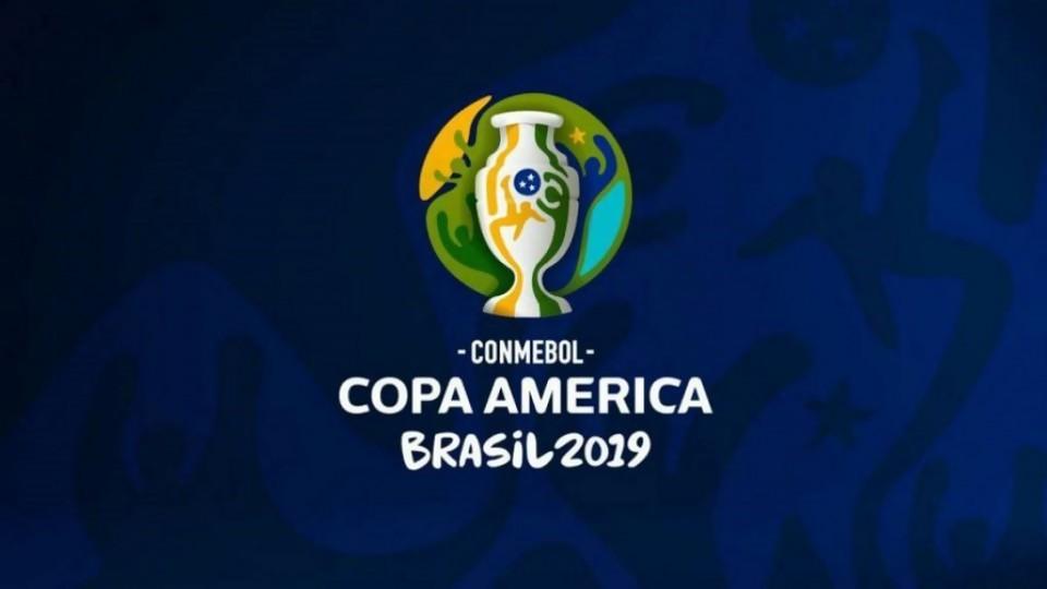 Darwin Copa América: los favoritos y la nueva regla de la mano boba —  Darwin - Columna Deportiva — No Toquen Nada | El Espectador 810