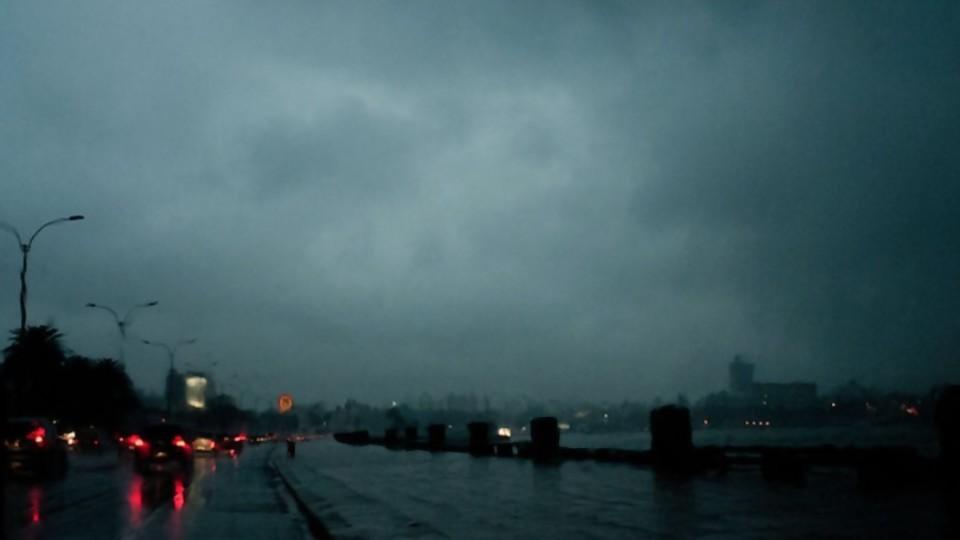 Cómo son los ciclones: la velocidad de la rueda y cómo impacta el borde —  Entrevistas — No Toquen Nada | El Espectador 810