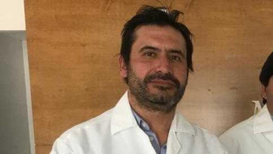 Empresarios floridenses están cerca de concretar negocios con sus pares mexicanos —  Lechería — Dinámica Rural | El Espectador 810