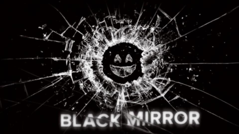 Black Mirror —  Fuera de serie — Bien Igual   El Espectador 810