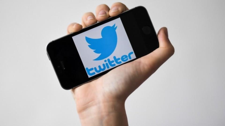 YouTube y Twitter apelan a la inteligencia humana para combatir los usos tóxicos de sus plataformas —  Informes — No Toquen Nada | El Espectador 810