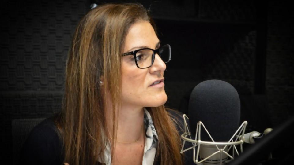 Cómo combatir la campaña sucia y cómo fue el debate Cosse-Larrañaga —  NTN Concentrado — No Toquen Nada | El Espectador 810