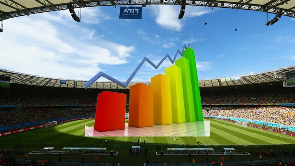 Conceptos vs estadísticas —  El mostrador — Bien Igual | El Espectador 810