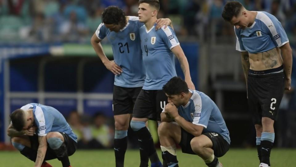 Secretos de la Copa —  El mostrador — Bien Igual | El Espectador 810