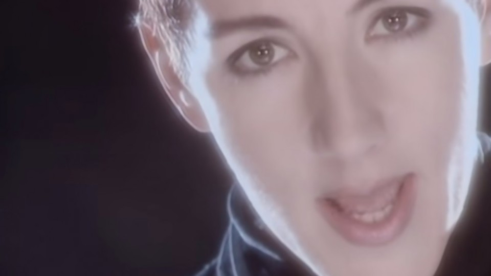 A los doce en 1987: recuerdos y una lista de cosas para hacer —  Ines Bortagaray — No Toquen Nada | El Espectador 810
