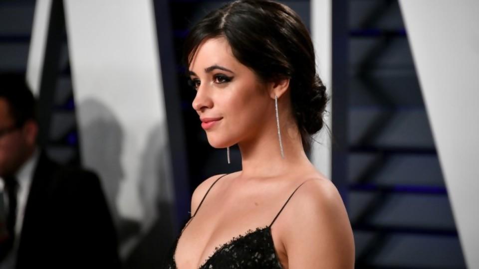 La unión de dos potencias pop: Camila Cabello y Shawn Mendes —  Qué se escucha — No Toquen Nada   El Espectador 810