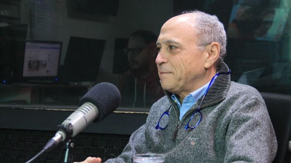 Dr. Henry Cohen, número uno de la Gastroenterología en el mundo —  La Entrevista — Más Temprano Que Tarde | El Espectador 810