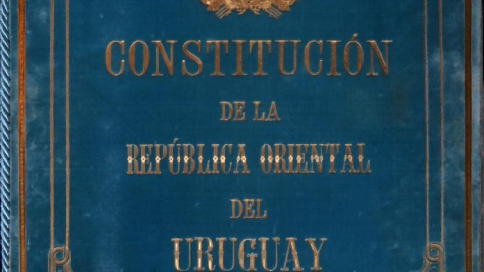 Laicidad: ¿Qué dice la Constitución? ¿Qué decía antes y cómo se la interpreta? 2da Parte —  Cuestión de derechos: Dr. Juan Ceretta — Más Temprano Que Tarde | El Espectador 810