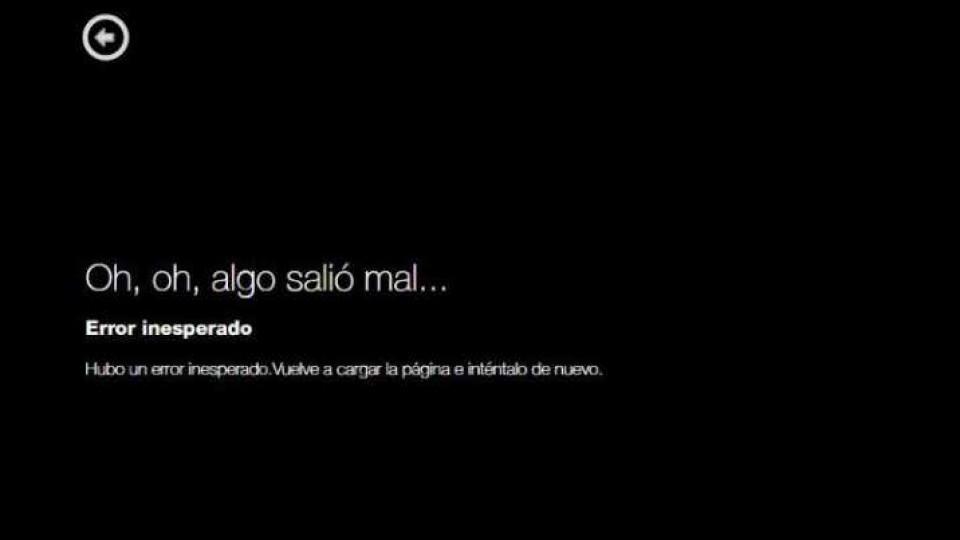 La batalla de Netflix  —  Miguel Ángel Dobrich — Otro Elefante   El Espectador 810