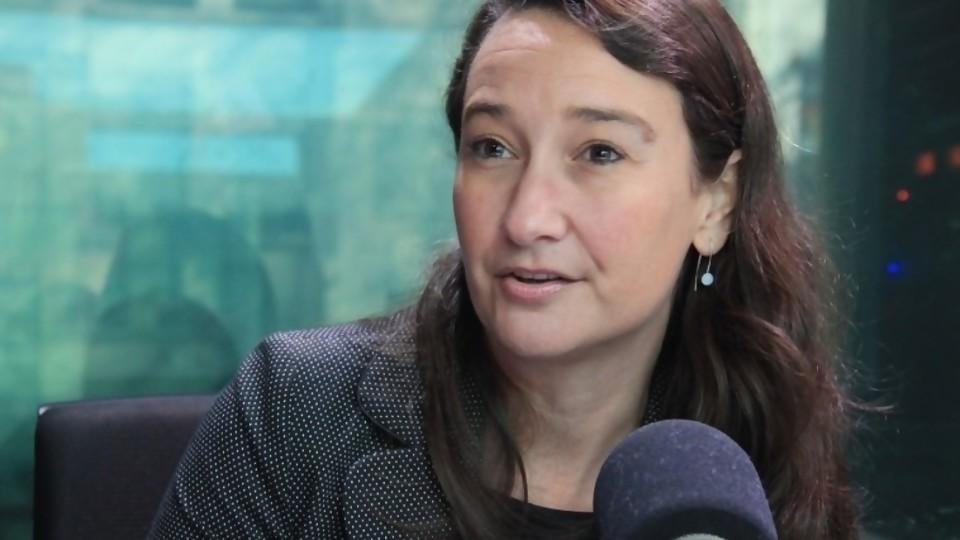 Acuerdo UE-Mercosur: Uruguay ahorrará 100 millones de dólares en pago de aranceles —  La Entrevista — Más Temprano Que Tarde | El Espectador 810