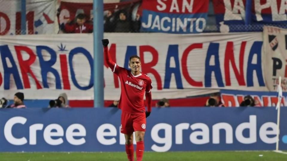 Nacional no pudo con la clase de Guerrero  —  Diego Muñoz — No Toquen Nada | El Espectador 810