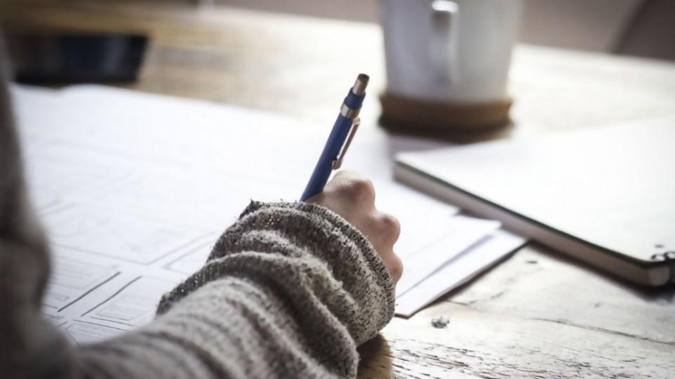 Qué quiere decir escribir bien y el juicio que le ganó Amodio al Estado —  NTN Concentrado — No Toquen Nada | El Espectador 810