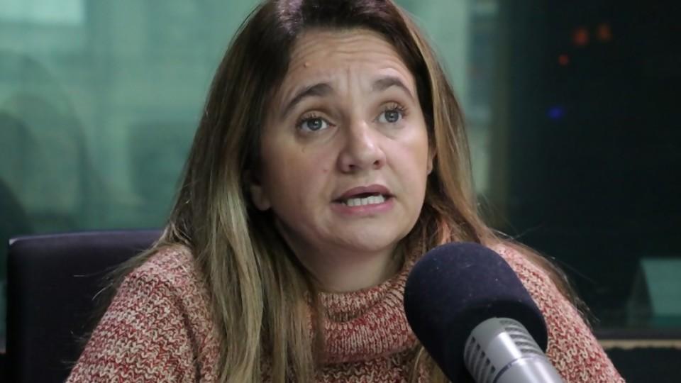 Trata de personas: Uruguay, territorio de origen, tránsito y destino —  La Entrevista — Más Temprano Que Tarde | El Espectador 810