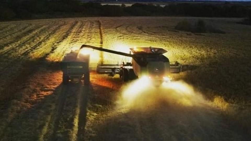 CERES: El agro y el desafío de ''empujar a la economía una vez más'' —  Economía — Dinámica Rural | El Espectador 810