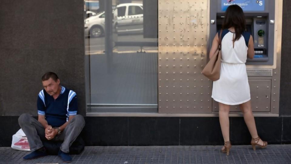Las nuevas proyecciones sobre la economía global y sobre Uruguay —  La economía en cuestión: Mag. David Vogel — Más Temprano Que Tarde   El Espectador 810
