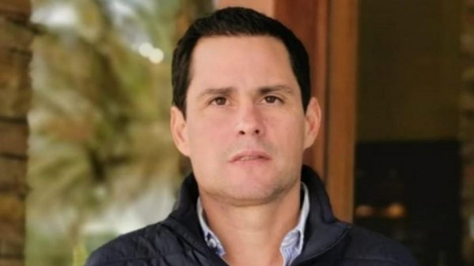 Plazarural colocó 18.400 vacunos —  Mercados — Dinámica Rural | El Espectador 810