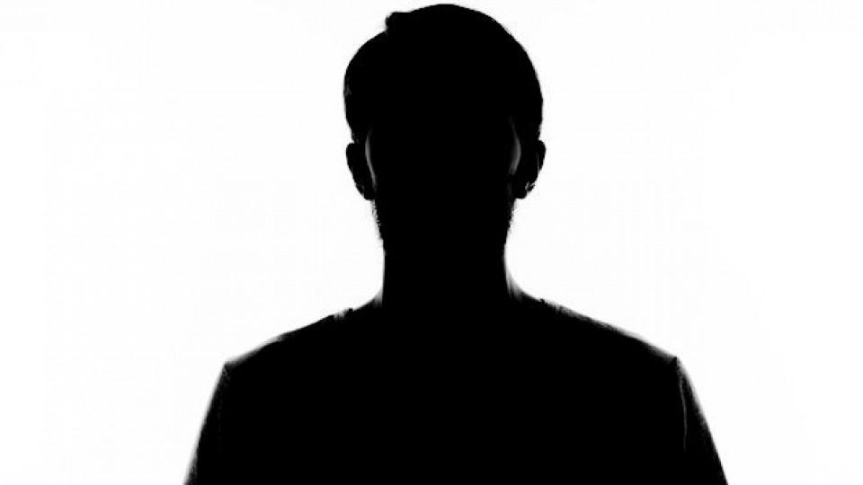 Whatsappariencias engañan —  Lunes de plagio — Bien Igual   El Espectador 810