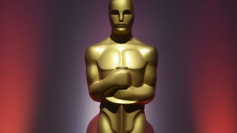 Los Oscar: una lista caprichosa de qué ver y qué evitar —  Pía Supervielle — No Toquen Nada   El Espectador 810