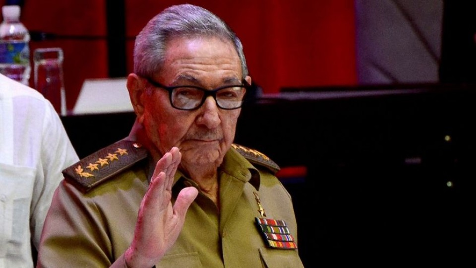 El primer día sin los Castro en el poder —  Claudio Fantini — Primera Mañana | El Espectador 810