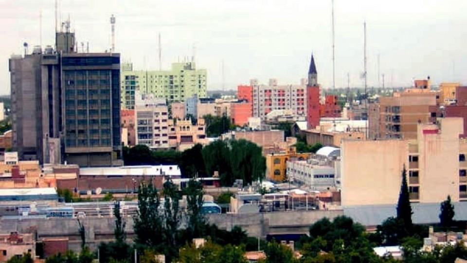 El día que los oyentes de El Espectador dieron aviso de un sismo en San Juan —  Radioteca Espectador — Espectadores | El Espectador 810
