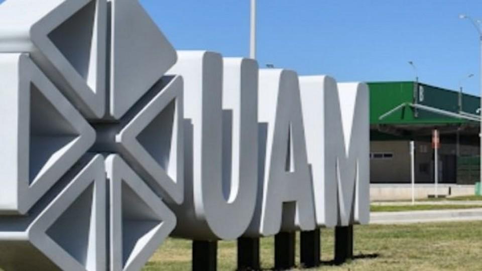 UAM: Casi el 100% del área para frutas y hortalizas está ocupada —  Granja — Dinámica Rural   El Espectador 810